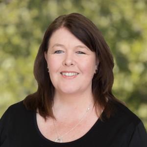 Deanne McKenzie